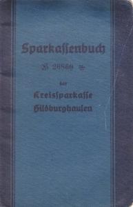sp1 001